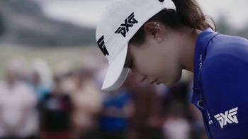 McKayson TV Spot, 'I Am' Featuring Lydia Ko - 28 commercial airings