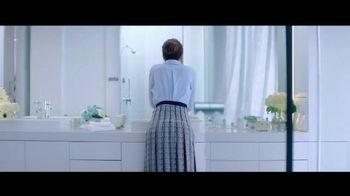 Restasis MultiDose TV Spot, 'Reveal: Three Bottles' Song by Yuna, G-Eazy - Thumbnail 3
