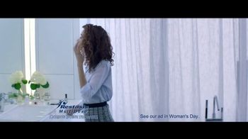 Restasis MultiDose TV Spot, 'Reveal: Three Bottles' Song by Yuna, G-Eazy - Thumbnail 5