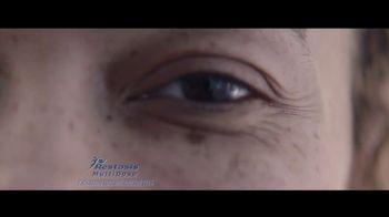 Restasis MultiDose TV Spot, 'Reveal: Three Bottles' Song by Yuna, G-Eazy - Thumbnail 6