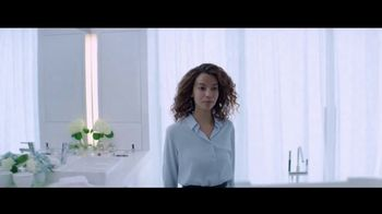 Restasis MultiDose TV Spot, 'Reveal: Three Bottles' Song by Yuna, G-Eazy - Thumbnail 7