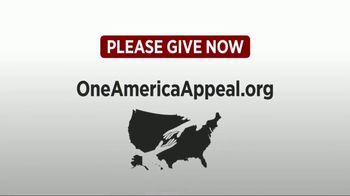 One America Appeal TV Spot, 'Tennis Channel: Harvey and Irma Relief' - Thumbnail 9