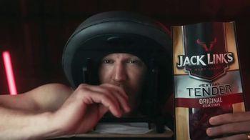 Jack Link's Extra Tender TV Spot, 'The Edge: Massage' Feat. Clay Matthews - Thumbnail 7