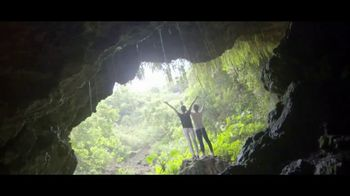 Hainan Tourism TV Spot, 'Perfect Island Holiday' - 7 commercial airings