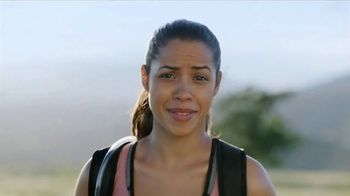 Straight Talk Wireless TV Spot, 'Same Towers for Less: $35' - Thumbnail 8