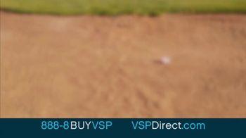 VSP Individual Vision Plans TV Spot, 'Golfing' - Thumbnail 2
