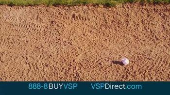 VSP Individual Vision Plans TV Spot, 'Golfing' - Thumbnail 4