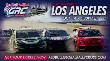 Red Bull GRC TV Spot, 'Season Finale: Los Angeles' - Thumbnail 4