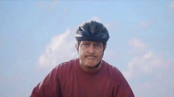 Repatha TV Spot, 'Going Somewhere' - 7946 commercial airings
