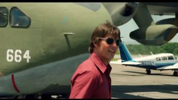 American Made - Alternate Trailer 13