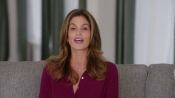 Rooms to Go TV Spot, 'Texas Relief' Featuring Cindy Crawford - Thumbnail 6