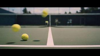 Battle of the Sexes - Alternate Trailer 12