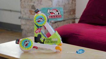 Bop It! Maker TV Spot, 'Create Your Own Moves' - Thumbnail 7