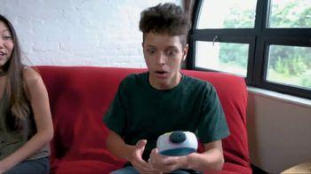 Bop It! Maker TV Spot, 'Create Your Own Moves' - Thumbnail 4