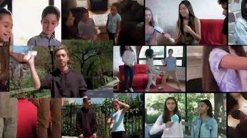 Bop It! Maker TV Spot, 'Create Your Own Moves' - Thumbnail 6