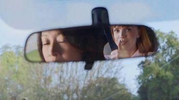 Honda Pilot TV Spot, 'Birthday Cake' [T1] - Thumbnail 5