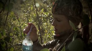 Sqwincher TV Spot, 'Optimal Hydration'