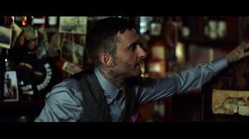Tullamore Dew TV Spot, 'Danny Boy' - Thumbnail 1
