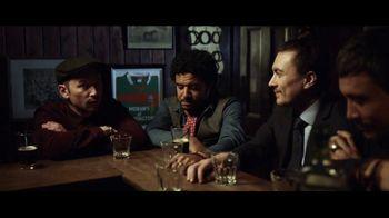 Tullamore Dew TV Spot, 'Danny Boy' - Thumbnail 2