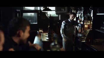 Tullamore Dew TV Spot, 'Danny Boy' - Thumbnail 3