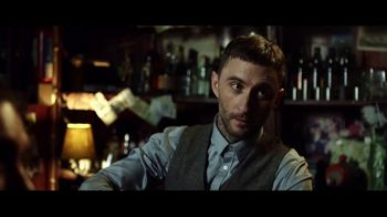 Tullamore Dew TV Spot, 'Danny Boy' - Thumbnail 5