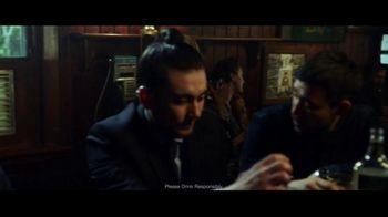 Tullamore Dew TV Spot, 'Danny Boy' - Thumbnail 8