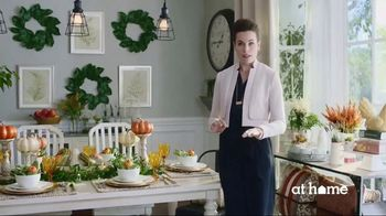 At Home TV Spot, 'Halloween: Scary Low Prices'