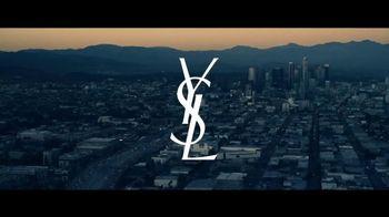 Yves Saint Laurent Y TV Spot, 'Why' Featuring Loyle Carner - Thumbnail 1