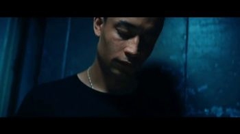 Yves Saint Laurent Y TV Spot, 'Why' Featuring Loyle Carner - Thumbnail 5