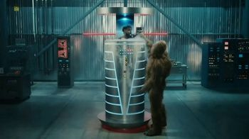 Jack Link's Beef Jerky TV Spot, 'The Edge: CRYO' Feat. Odell Beckham Jr. - Thumbnail 7