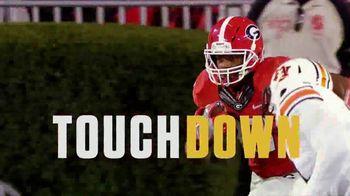 SEC: Best Games thumbnail
