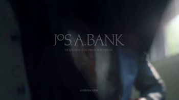 JoS. A. Bank TV Spot, 'Modern Man' - Thumbnail 10