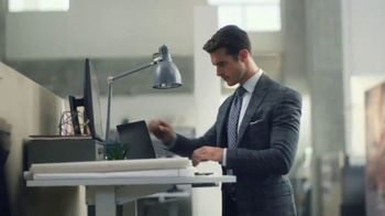 JoS. A. Bank TV Spot, 'Modern Man' - Thumbnail 7