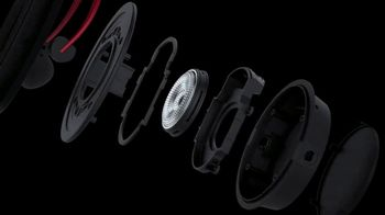 HyperX TV Spot, 'Cloud Stinger, Alpha and Revolver S'