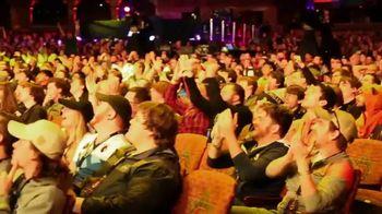HyperX TV Spot, 'Cloud Stinger, Alpha and Revolver S' - Thumbnail 7