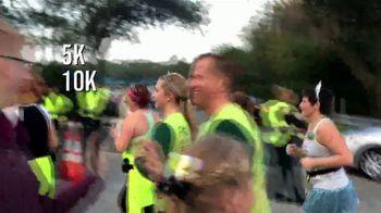 Big Ten Conference TV Spot, 'Faces of the Big Ten: Ashley Duda' - Thumbnail 7