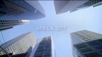 Lear Capital TV Spot, 'Experts Love Gold' Featuring Robert Kiyosaki - Thumbnail 1