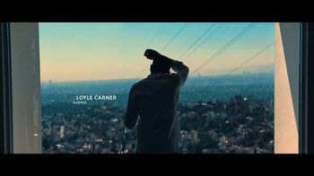 Yves Saint Laurent Y TV Spot, 'Por qué' con Loyle Carner [Spanish] - 309 commercial airings