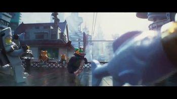The LEGO Ninjago Movie - Alternate Trailer 38