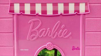 Barbie Pet Care Center TV Spot, 'Best Friends' - Thumbnail 1