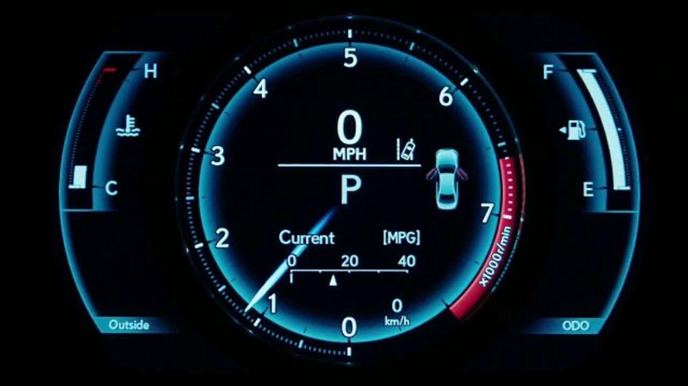 AutoTrader.com TV Commercial, 'Shop All the Cars'