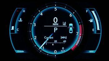AutoTrader.com TV Spot, 'Shop All the Cars'