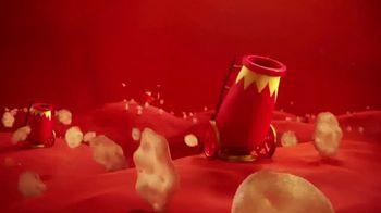 Ritz Crisp & Thins TV Spot, 'Explosive' - Thumbnail 4