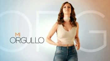 Telemundo Hispanic Heritage Month TV Spot, 'Proud to Be Latino' - Thumbnail 7