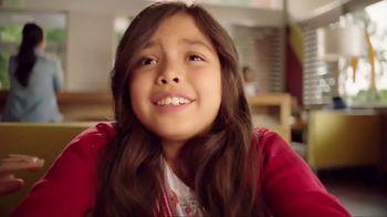 McDonald's Happy Meal TV Spot, 'The LEGO Ninjago Movie' - Thumbnail 7