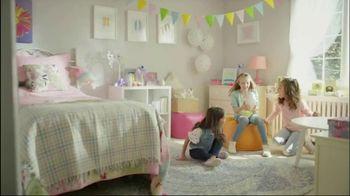 Hatchimals Surprise TV Spot, 'Disney Channel: Double the Love'' - Thumbnail 1