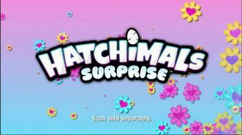 Hatchimals Surprise TV Spot, 'Disney Channel: Double the Love'' - Thumbnail 10