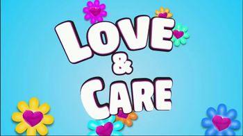Hatchimals Surprise TV Spot, 'Disney Channel: Double the Love'' - Thumbnail 3
