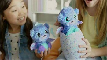 Hatchimals Surprise TV Spot, 'Disney Channel: Double the Love'' - Thumbnail 4