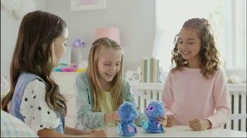 Hatchimals Surprise TV Spot, 'Disney Channel: Double the Love'' - Thumbnail 5